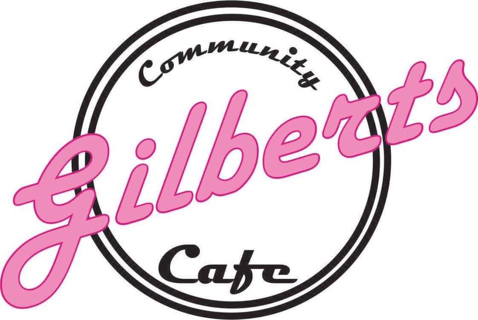 Gilbert Community Cafe