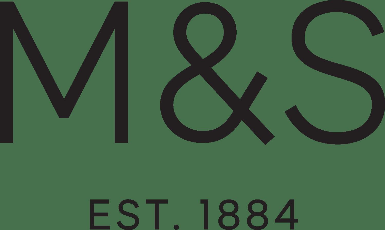 Marks & Spencer Café